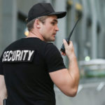 Qualities of Great Security Guards