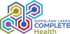 gippsland lakes complete health