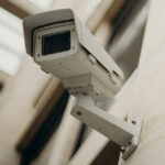 7 Things You Need to Know When Purchasing a Home Security Camera
