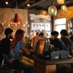 restaurant safety and security