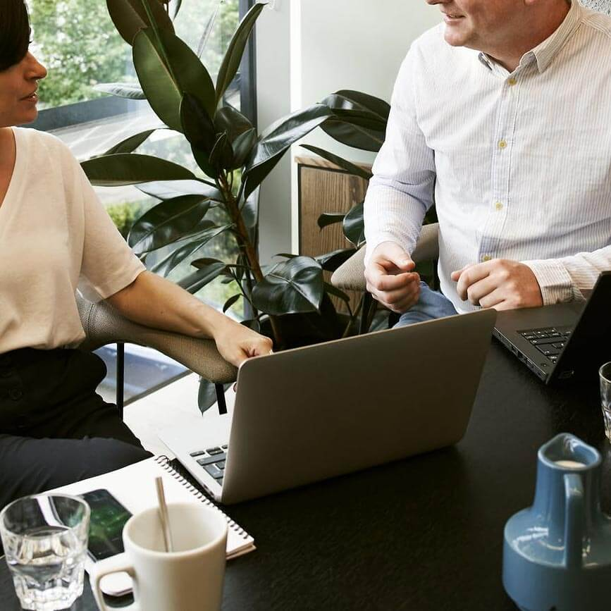 8 ways to grow your business