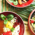 The Best Places To Eat In Baw Baw Shire