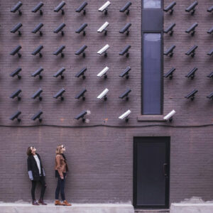 5 Misconceptions About Security Cameras