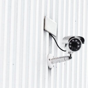 What is the Importance of Video Camera Surveillance in a Workplace