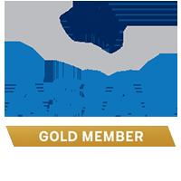 ASIAL Gold member