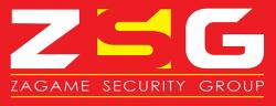 security guards Melbourne